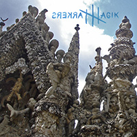 Magik Markers - Balf Quarry