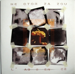 Hector Zazou - L'Absence