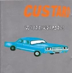 Custard - Wisenheimer