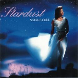 Natalie Cole - Stardust