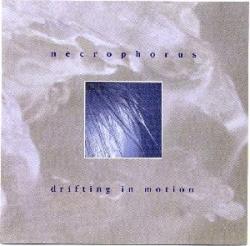 Necrophorus - Drifting In Motion
