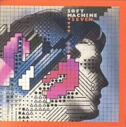 Soft Machine - Seven
