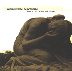 Acumen Nation - Lord Of The Cynics