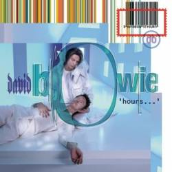 David Bowie - 'hours...'