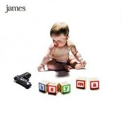 James - Hey Ma