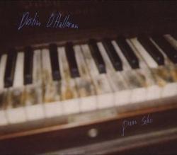 Dustin O'Halloran - Piano Solos