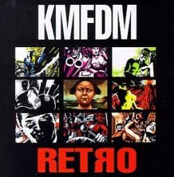 KMFDM - Retro
