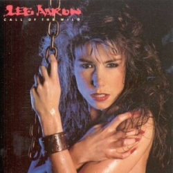 Lee Aaron - Call Of The Wild