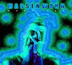 Massivan - Massenwahn