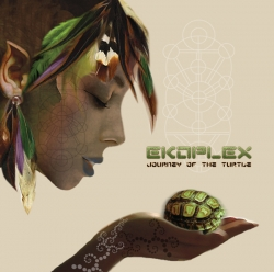 Ekoplex - Journey Of The Turtle