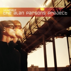 The Alan Parsons Project - Ultimate The Alan Parsons Project