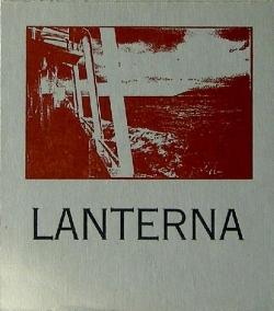 Lanterna - Lanterna