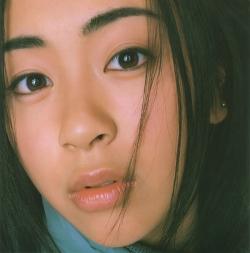 Utada Hikaru - First Love