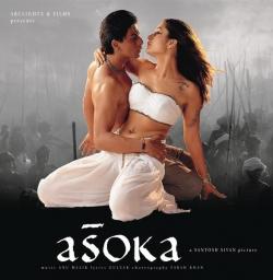 Anu Malik - Asoka