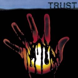TRUST - Préfabriqués
