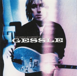 Per Gessle - The World According To Gessle