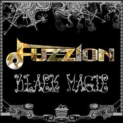Fuzzion - Black Magic