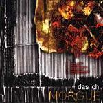 Das Ich - Morgue