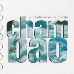 Chambao - Endorfinas En La Mente