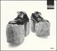 N.O.H.A. - Next Plateau
