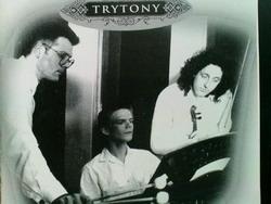 Trytony - Tance Bydgoskie