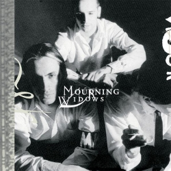 Mourning Widows - Mourning Widows