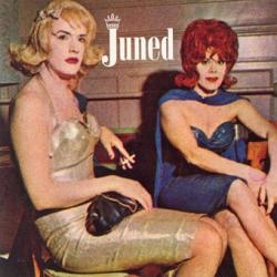 Juned - Juned