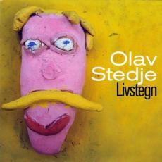 Olav Stedje - Livstegn