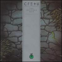 Michael Cretu - The Invisible Man