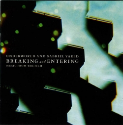 Underworld - Breaking And Entering