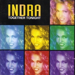 Indra - Together Tonight