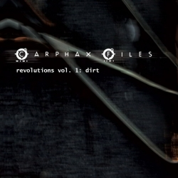 Carphax Files - Revolutions Vol. 1: Dirt