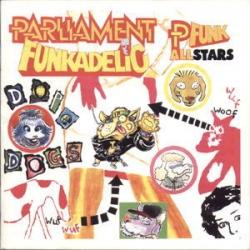 Funkadelic - Dope Dogs