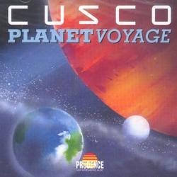 Cusco - Planet Voyage