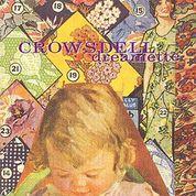 Crowsdell - Dreamette