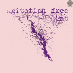 Agitation Free - 2nd
