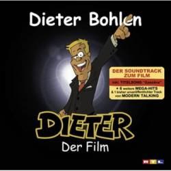 Dieter Bohlen - Dieter - Der Film