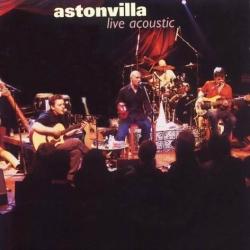 Aston Villa - Live Acoustic