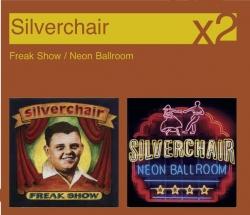Silverchair - Freak Show/Neon Ballroom