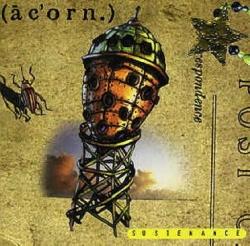 Acorn - Sustenance