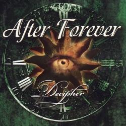 After Forever - Decipher