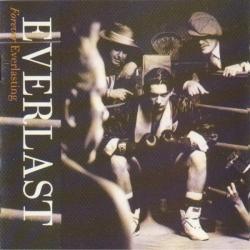 Everlast - Forever Everlasting