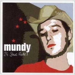 Mundy - 24 Star Hotel