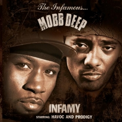 Mobb Deep - Get Away