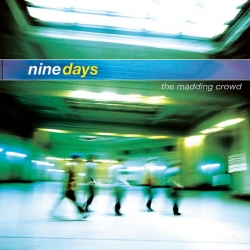 Nine Days - The Madding Crowd