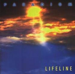Paradigm - Lifeline