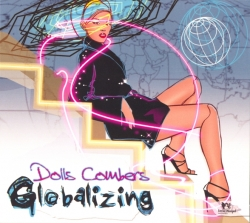 Dolls Combers - Globalizing