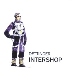 Dettinger - Intershop