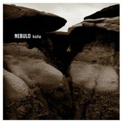 Nebulo - Kolia