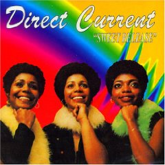 Direct Current - Sweet Release